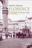 Florence, 1900