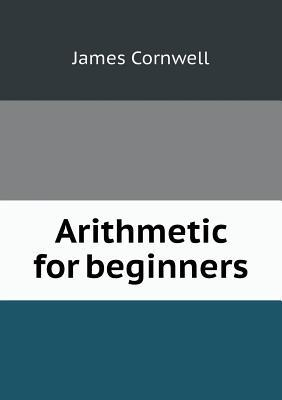 Arithmetic for Beginners