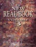 The New Real Book, Volume 3