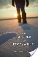 The Middle of Everyw...