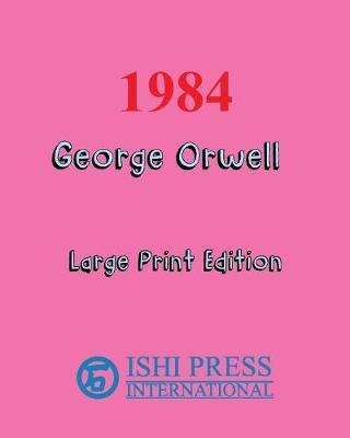 1984 George Orwell -...