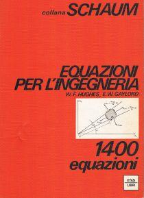 Equazioni per l'ingegneria