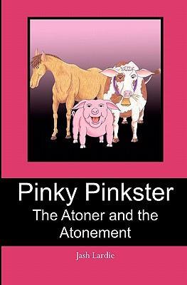 Pinky Pinkster