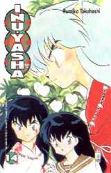 Inuyasha vol. 14