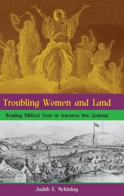 Troubling Women and Land