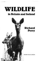 Wildlife in Britain and Ireland