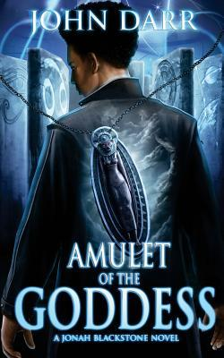 The Amulet of the Goddess