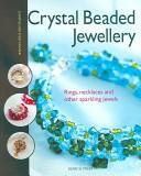 Crystal Beaded Jewel...