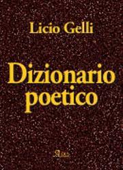 Dizionario poetico