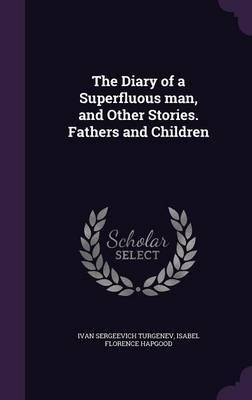 The Diary of a Super...