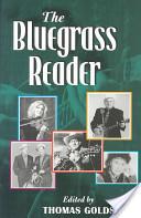 The Bluegrass Reader