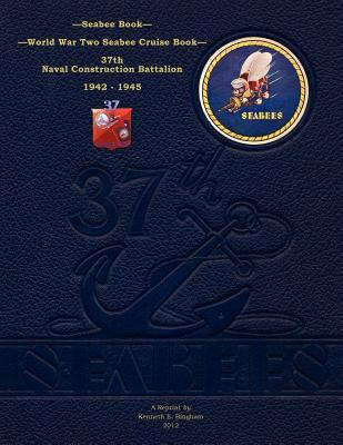 Seabee Book, World War Two