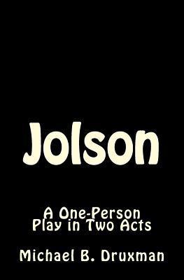 Jolson