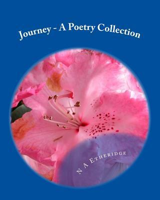 Journey - a Poetry Collection