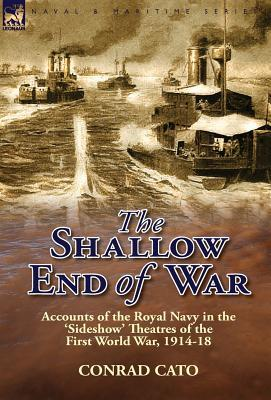 The Shallow End of War