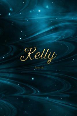 Kelly Journal