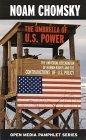 The Umbrella of U.S. Power