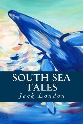 South Sea Tales