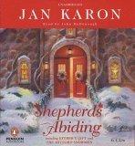 Shepherds Abiding