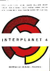 Interplanet 4
