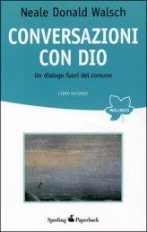Conversazioni con Dio - Vol. 2