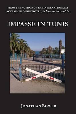 Impasse in Tunis