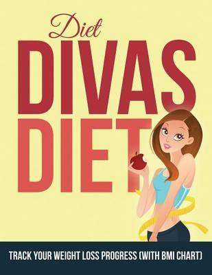 Diet Divas Diet