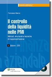 Il controllo della liquidità nelle PMI