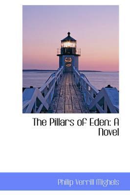 The Pillars of Eden