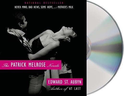 The Patrick Melrose ...