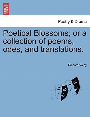 Poetical Blossoms; o...