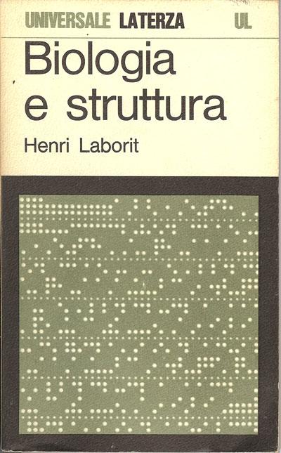 Biologia e struttura