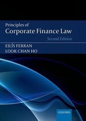 Principles of Corpor...