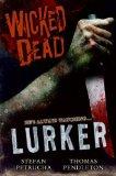 Lurker