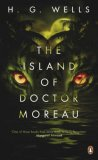 "The ""Island of Doctor Moreau"""