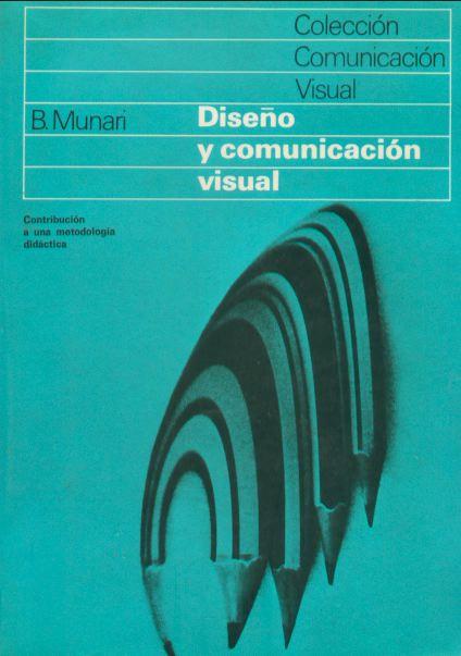 Diseño y comunicaci...