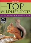 Top Wildlife Spots