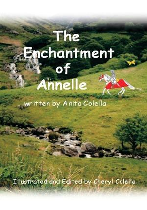 The Enchantment of Annelle