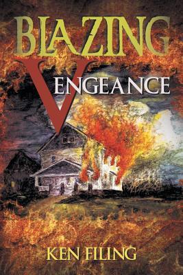 Blazing Vengeance