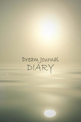 Dream Journal Diary