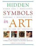 Hidden Symbols in Art