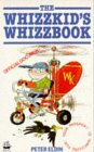 The Whizzkid's Whizzbook