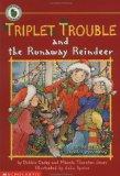 The Runaway Reindeer