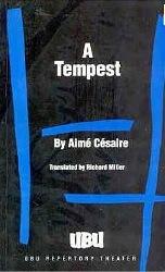 A Tempest