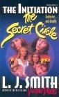 Secret Circle Vol I