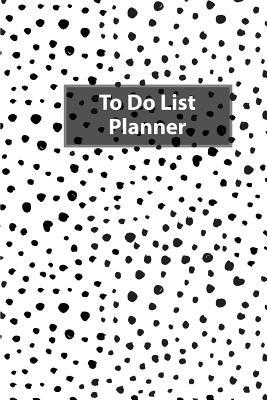 To Do List Planner