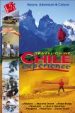 Chile Experience