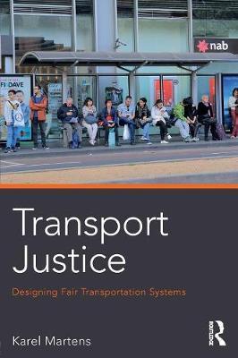 Transport Justice