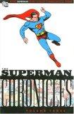 Superman Chronicles,...