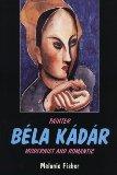 Painter Béla Kádár